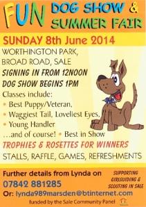 dogshow2014