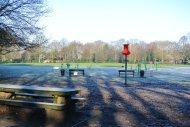 Park 2 January 2015