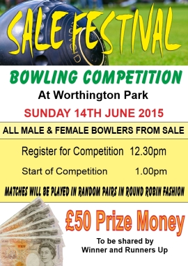 bowlingcomp2015poster